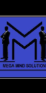 Area Sales Manager Jobs in Farrukhabad,Mirzapur,Moradabad - Mega Mind Solution Pvt LTD