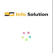 Sales and Marketing Executive Jobs in Mumbai - Sginfosolution