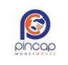 Architect Jobs in Delhi,Gurgaon - Pinnacle Capital Solutions