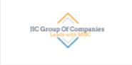 Sales and Marketing Executive Jobs in Mansa,Sangrur,Barnala - JIC group of companies