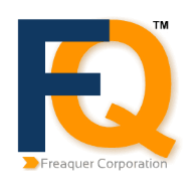 Operation Executive Jobs in Lucknow - Freaquer Corporation Pvt.Ltd.