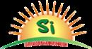 .NET Developer Jobs in Ghaziabad - Sarvodya Ventures