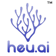 Full Stack Developer Jobs in Hyderabad - HEU Technologies Private Limited