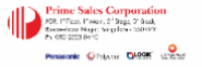 Marketing Executive Jobs in Bangalore - Prime Sales Corporation