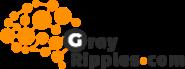 iOS Developer Jobs in Delhi,Bangalore,Pune - Grayripples.com