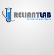 Online Sales Executive Jobs in Ambala - Reliant Lab