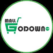 Marketing Executive Jobs in Bhubaneswar - Mall Godown