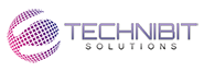 Drupal Developer Jobs in Chennai - Technibit Solution