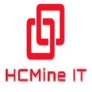 ReactJS Engineer Jobs in Delhi - HCMine IT Services LLP