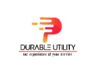 Marketing Executive Jobs in Khordha,Bhubaneswar - Perdurable Utility Services Pvt Ltd.