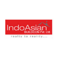 Sales Manager Jobs in Mumbai - IndoAsian Buildcon Pvt Ltd