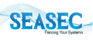 Software Trainee Jobs in Mohali - Seasec Private Limited
