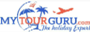 Travel Advisor Jobs in Delhi,Gurgaon,Noida - Mytourguru.com
