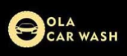 Back Office Executive Jobs in Delhi - OLA CAR WASH PRIVATE LIMITED