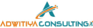 Junior Sales Engineer Jobs in Pune - Adwitiya Consulting hiring for its client