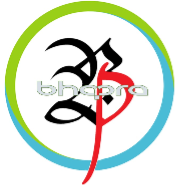 Technical support Executive Jobs in Hyderabad - Bhapra Biosolutions