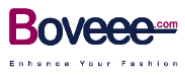 Ecommerce Sales Executive Jobs in Kolkata - Boveee.com