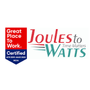 Technical Support Engineer Jobs in Mumbai - Joules to watts business solution