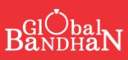 District Marketing Leader. Jobs in Sri Muktsar Sahib,Faridkot,Gurdaspur - Global Bandhan Matrimony