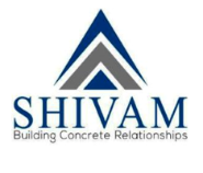 Accountant Jobs in Pune - Shivaji University