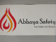 Sales Executive Jobs in Hyderabad - Abhaya Safety Enterprises