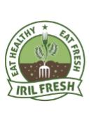 Sales and Marketing Executive Jobs in Gurgaon - Iril Farms Pvt Ltd