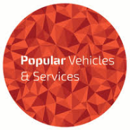 Customer Relationship Executive Jobs in Kochi - Popular Vehicles and Services
