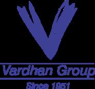 Digital Marketing Executive Jobs in Mumbai - Vardhan Group