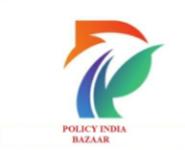 Field Sales Executive Jobs in Gaya,Muzaffarpur,Patna - Policyindiabazaar