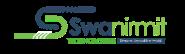 Java Developers Jobs in Aurangabad - SwaNirmit Technologies