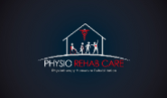 Physio Therapist Jobs in Hyderabad - Physio rehab care