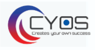 Digital Marketing Executive Jobs in Bangalore - CYOS Technologies
