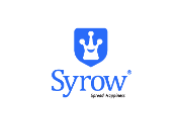 Customer Support Executive Jobs in Bangalore - SYROW Pvt Ltd