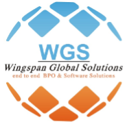 BPO-International Call Center Jobs in Hyderabad - Wingspan Global Solutions