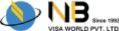 HR Executive Jobs in Ahmedabad - NB GROUP VISA WORLD
