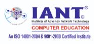 Tele Calling Executive Jobs in Pune - IANT Computer Education