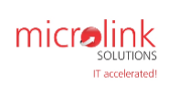 Project Engineer Jobs in Rajkot,Mumbai,Ludhiana - Microlink Solutions Pvt. Ltd.