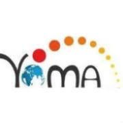 Field Technician Jobs in Mumbai - YOMA BUSINESS SOLUTIONS LTD
