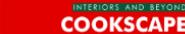 Architect / Interior Designer Jobs in Chennai - Cookscape Interiors