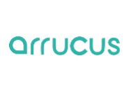 Social media marketing Jobs in Patna - ARRUCUS MEDIA PVT. LTD