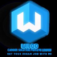 BPO/Data Entry/Receptionist Jobs in Kolkata - WILQO Career Solution Pvt. Ltd