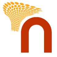 International Business Development Associate Jobs in Varanasi - Neropat IP