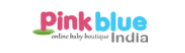 Sales Girl Executive Jobs in Jaipur - Pink Blue India