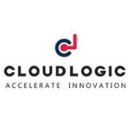 Software Developer Jobs in Pondicherry - Cloudlogic Technologies