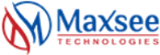 Android Developer Jobs in Chennai - Maxsee Technologies