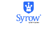 BPO Customer Support Executive Jobs in Bangalore - SYROW