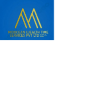 Telesales Executive Jobs in Delhi - Midocean Wealth Time Services PVT LTD