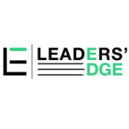 IOT Architect Jobs in Bangalore,Coimbatore - Leaders Edge Consulting Pvt. Ltd.