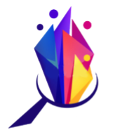 Mobile Application Developer - Fresher Jobs in Hyderabad - Talent Infinity