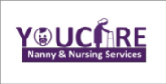 Home healthcare Nurse Jobs in Chandigarh,Sahibzada Ajit Singh Nagar,Ludhiana - YouCare Services